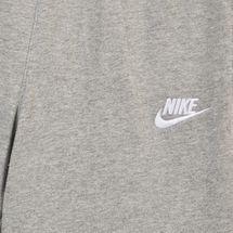 Nike Kids' Jersey Shorts (Older Kids), 409220