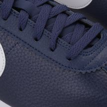 حذاء كلاسيك كورتيز ليذر من نايك, 1086983