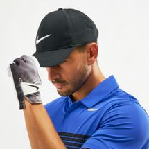 Nike Golf Legacy 91 Perforated Golf Cap