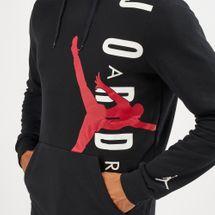 Jordan Men's Jumpman Air Lightweight Hoodie, 1458895