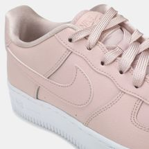 Nike Kids' Air Force 1 SS Shoe (Grade School), 1325672