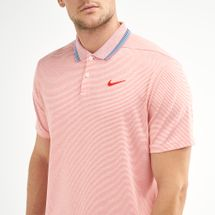 Nike Golf Men's Dry Vapor Polo T-Shirt, 1739406