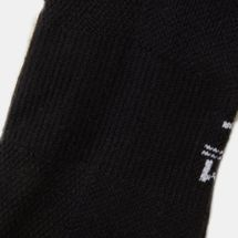 Nike Jumpman No-Show 3 Pair Socks, 1212842