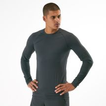 Nike Men's Pro Long Sleeve Top
