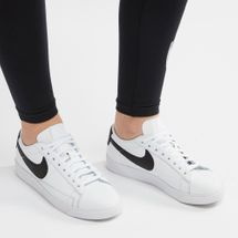 Nike Blazer Low LE Shoe