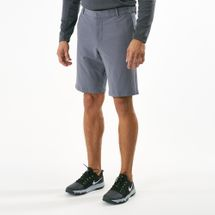 Nike Golf Men's Flex Slim Shorts