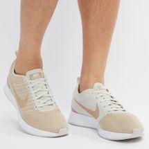 حذاء الجري دوال-تون ريسر من نايك