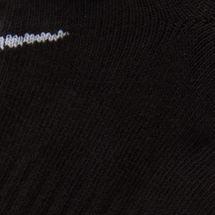 Nike Non-Cushion No-Show 6 Pair Socks, 1212836