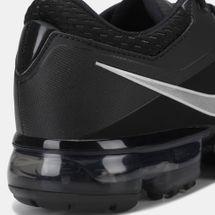 Nike Kids' Air VaporMax Shoe (Older Kids), 1325552