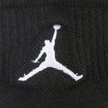 Jordan Jumpan Quarter Socks (3 Pair), 843672