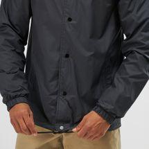 Nike SB Shield Coaches Jacket, 1283616
