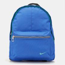 Nike Kids' Classic Backpack