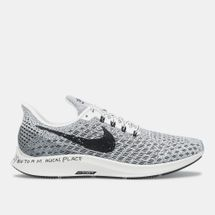 Nike Men's Air Zoom Pegasus 35 Nathan Bell Shoe