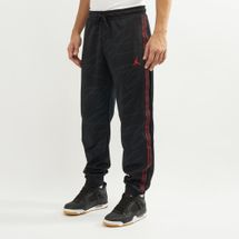 Jordan Men's Jumpman Graphic Pants