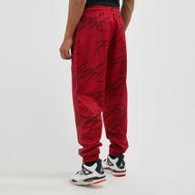 Jordan Men's Jumpman Graphic Pants, 1672407