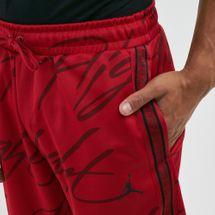 Jordan Men's Jumpman Graphic Pants, 1672409