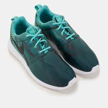 حذاء روشي ون بالطبعة من نايك, 446723