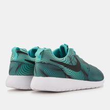 حذاء روشي ون بالطبعة من نايك, 446724