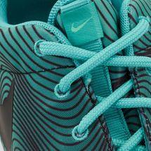 حذاء روشي ون بالطبعة من نايك, 446726