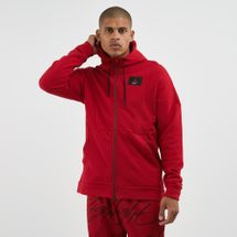 Jordan Men's Flight Loop FZ Hoodie