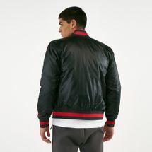 Nike Men's SB x NBA Bomber Jacket, 1570495