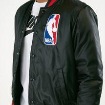 Nike Men's SB x NBA Bomber Jacket, 1570497