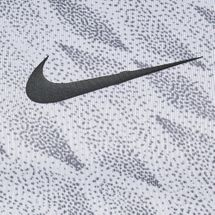Nike Pro Classic Padded Cascade Print Sports Bra, 376509