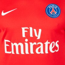 Nike Paris Saint-Germain Pre-Match 2 Soccer T-Shirt, 175822