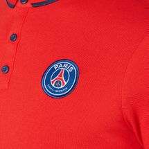 Nike Paris Saint-German Authentic League Football Polo T-Shirt, 160914