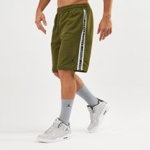 Jordan Air Jordan HBR Fleece Shorts