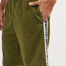 Jordan Air Jordan HBR Fleece Shorts, 1430135