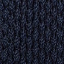 Nike Golf Stretch Woven Belt - Blue, 933883