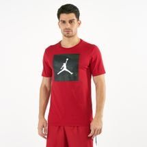 Jordan Men's Iconic 23/7 Training T-Shirt