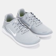 Nike Free RN 2018 Shoe, 1155438