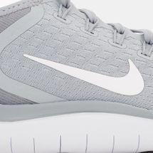 Nike Free RN 2018 Shoe, 1155441