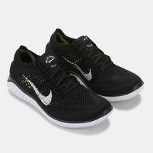 Nike Free RN Flyknit 2018 Shoe, 1061700