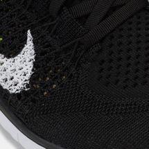 Nike Free RN Flyknit 2018 Shoe, 1061703