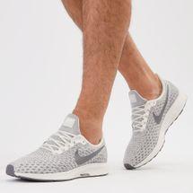 حذاء الجري اير زوم بيجاسوس 35 من نايك
