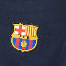 Nike FC Barcelona Authentic Pants, 177268