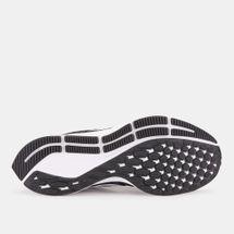 حذاء الجري اير زوم بيجاسوس 35 من نايك, 1434664