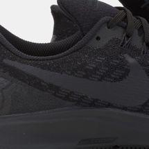 Nike Air Zoom Pegasus 35 Shoe, 1167976