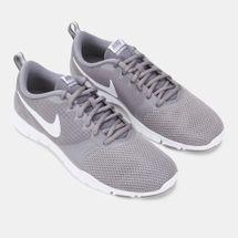 Nike Women's Flex Essential Training Shoe, 1482388