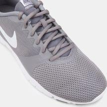 Nike Women's Flex Essential Training Shoe, 1482391