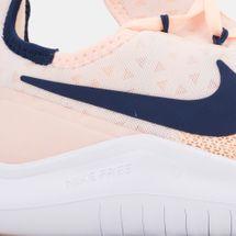 Nike Free TR 8 Shoe, 1155472
