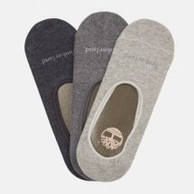 Timberland Sagamore Invisible Socks