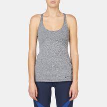Nike Strappy Tank Top, 246359