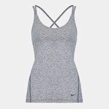 Nike Strappy Tank Top, 246352