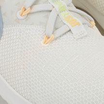 Nike Free TR 8 Rise Shoe, 1136840