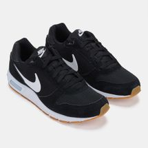 Nike Nightgazer Shoe, 920796