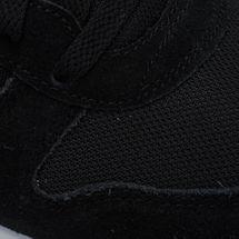 Nike Nightgazer Shoe, 920798